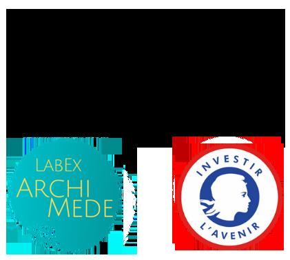 LabEx ARCHIMEDE